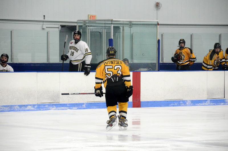 150103 Jr. Bruins vs. Providence Capitals-012.JPG