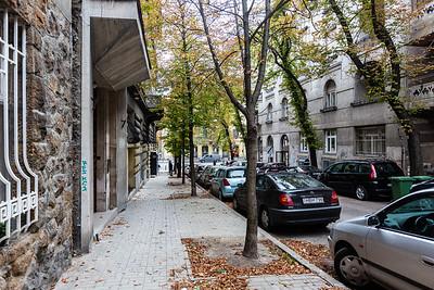 Orlay utca