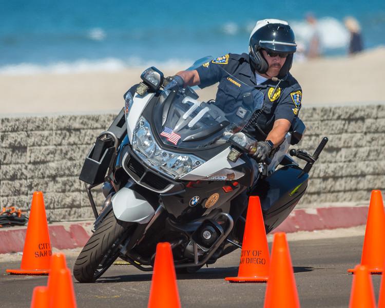 Rider 71-10.jpg