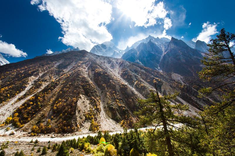 Himalayas 262.jpg