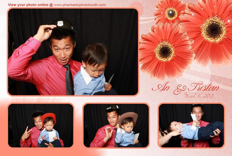 AT_photobooth_0026.jpg