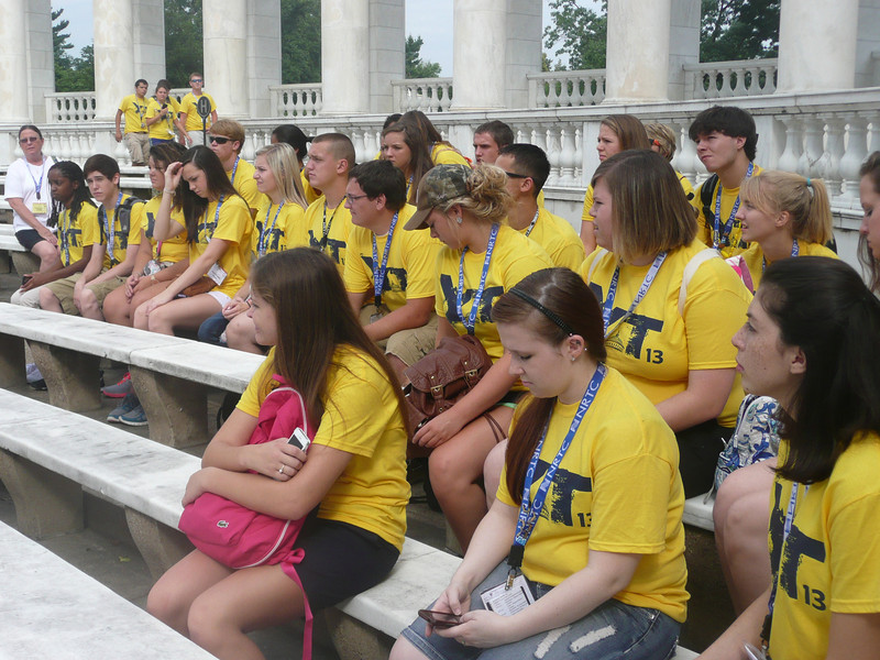 Youth Tour 2013-DC 026.jpg