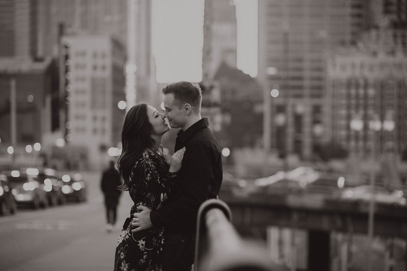 Seattle Wedding Photographer-73.jpg