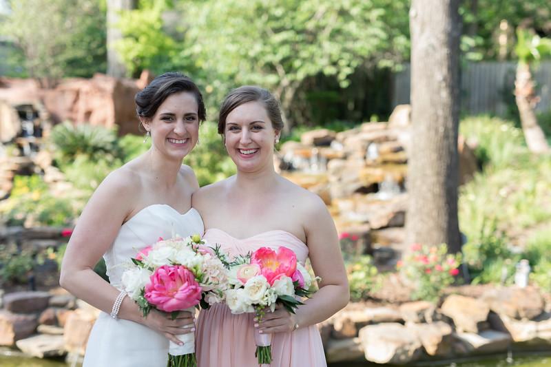 Houston Wedding Photography ~ K+S (147).jpg