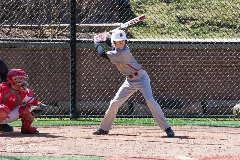 20190323 BI Baseball vs. St. John's 727.jpg