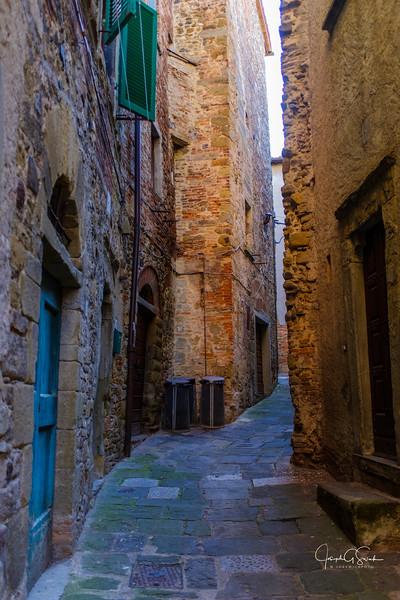 Italy36.jpg