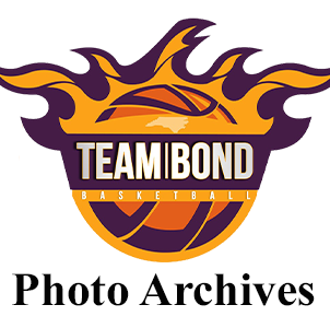 Bond Photo Archives