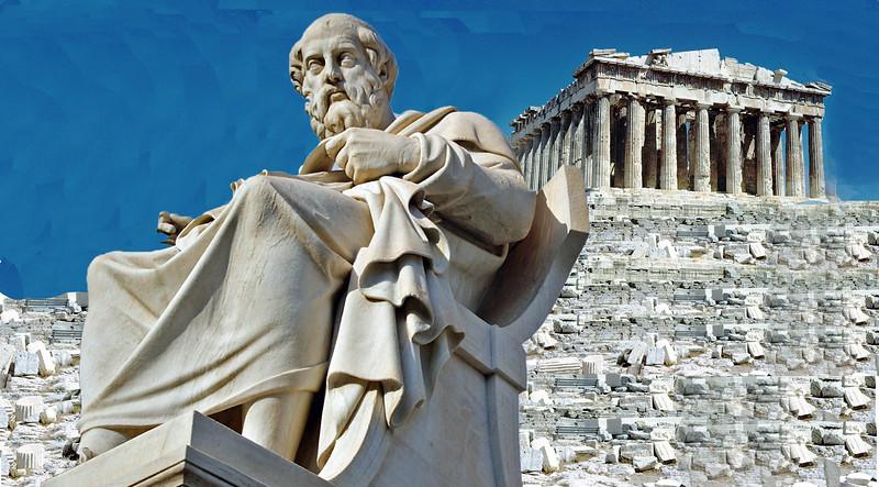 Athens2Xe - Copy.jpg