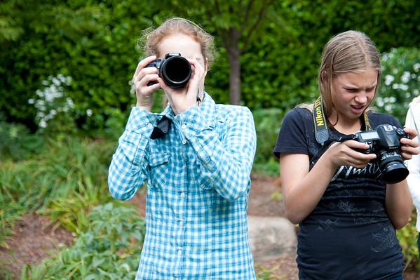 2010-2011 7th Grade Photo 101