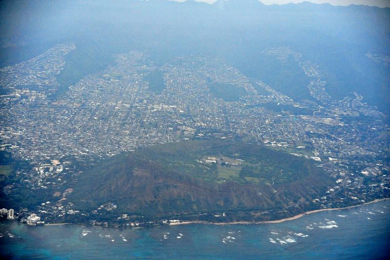 Hawaii_Departure_4.jpg