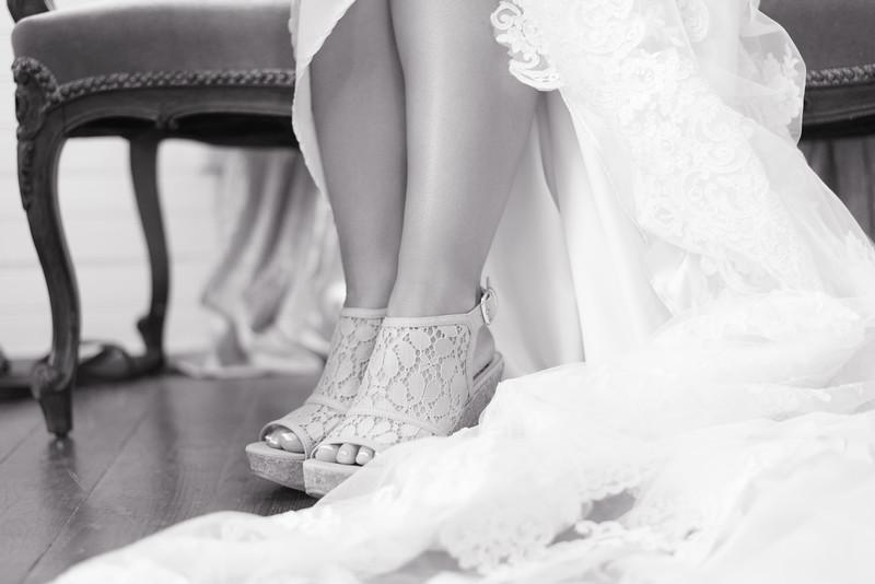Poe_Wedding-456.jpg