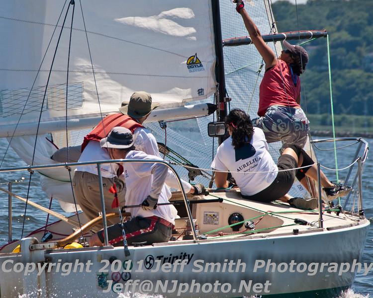 110730_Sandy_Hook_Championship_378