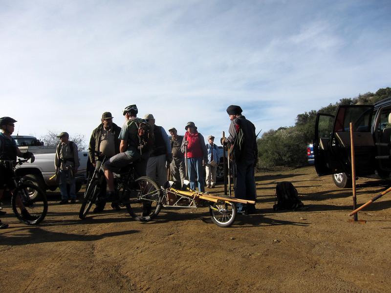 20100130066-Backbone Trail CORBA Trailwork.JPG