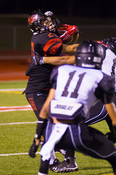 20141121 Palmview v Weslaco East Playoff Football 014.jpg