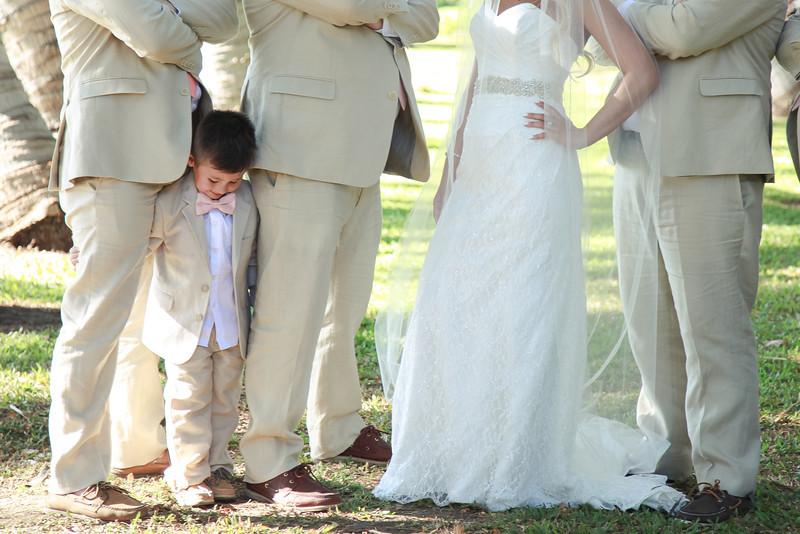 11.06.2012 V&A Wedding-291.jpg