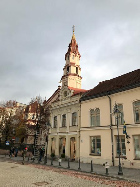 Vilnius84.jpg