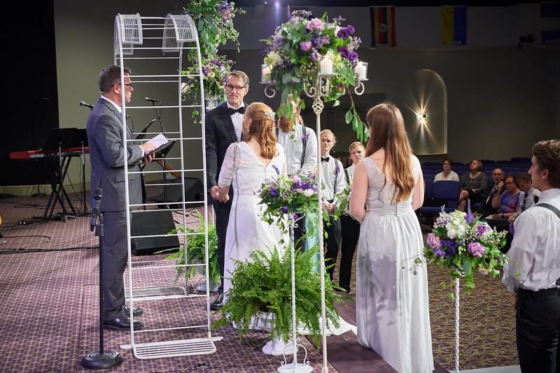 Bartch Wedding June 2019__275.jpg