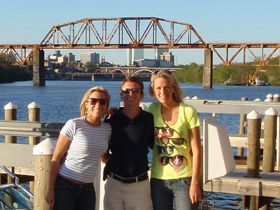 Knoxville & Tri Cities, Tennessee