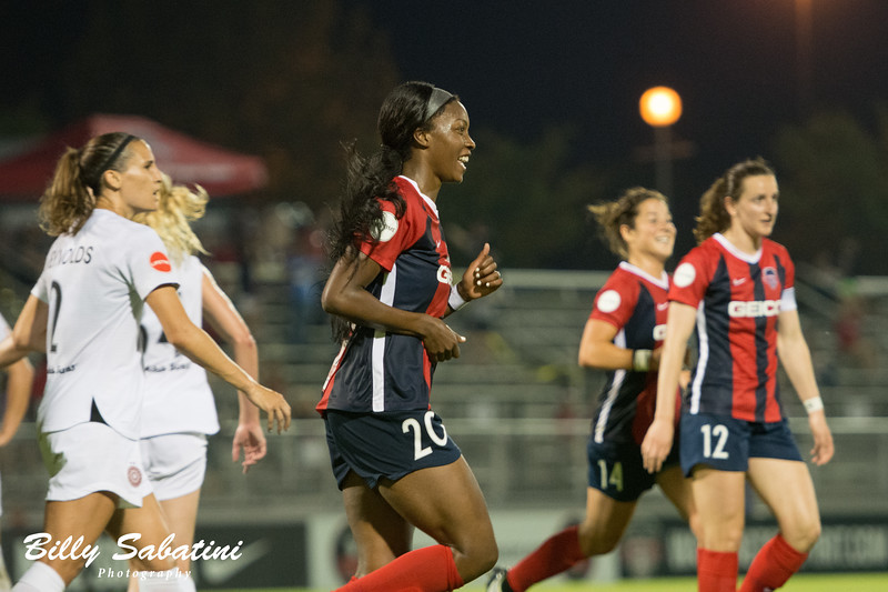 20190518 Spirit vs. Portland Thorns 758.jpg