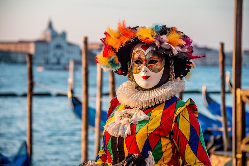Venice 2015 (106 of 442).jpg