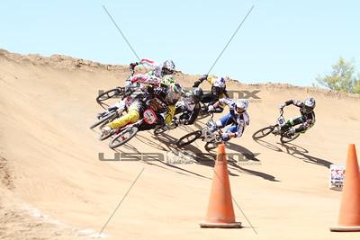 Winter Nationals 2012 - Phoenix,AZ