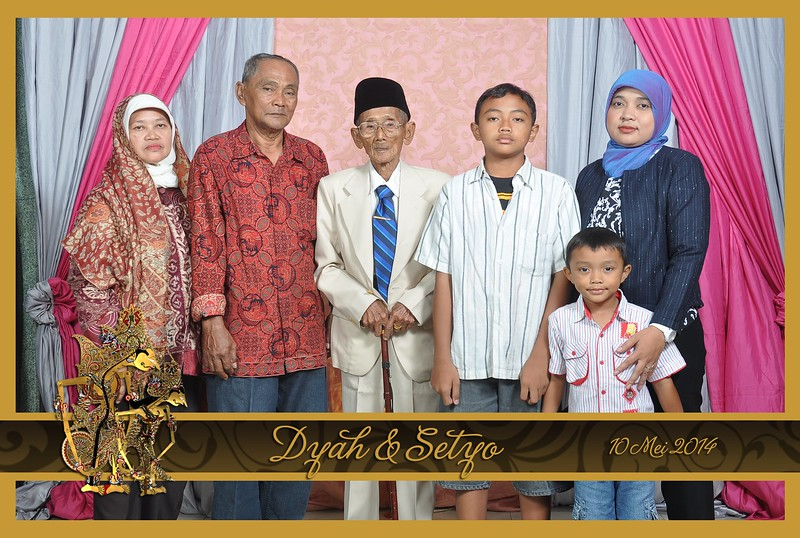 Dyah+Setyo_20140510_183446.jpg