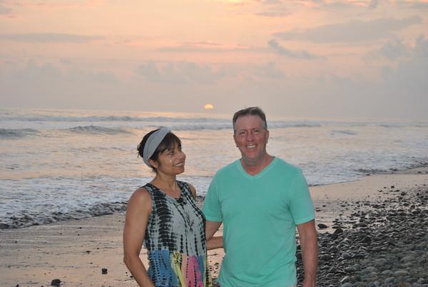 Cheryl's Costa Rica Pics