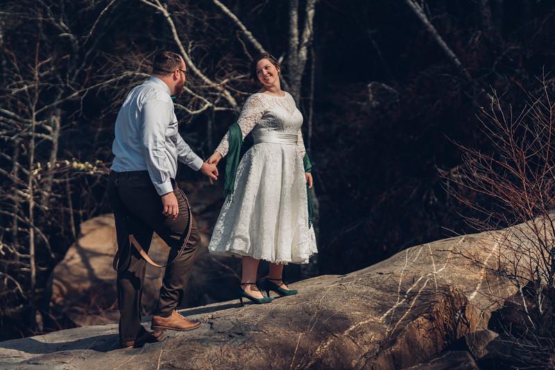 Hire-Wedding-366.jpg