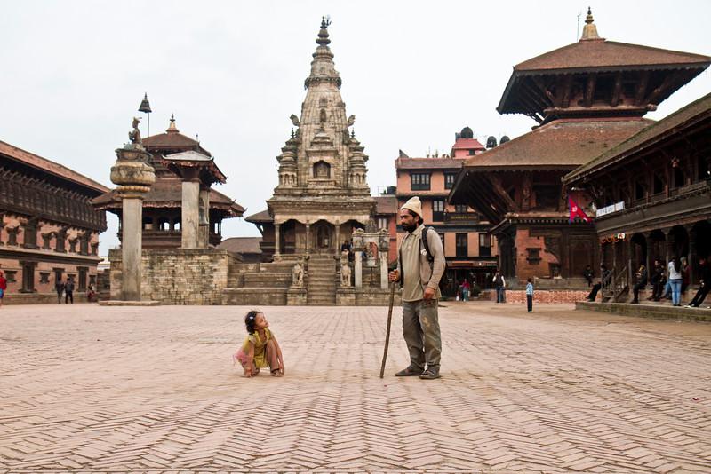 Nepal editadas_46.JPG