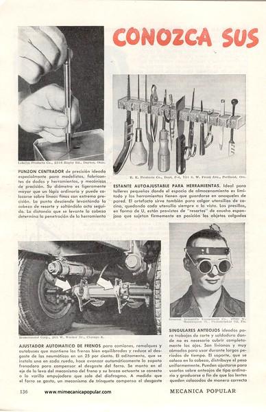 conozca_sus_herramientas_mayo_1951-01g.jpg