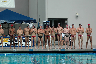 Fisher Cup 2012 - Stanford Water Polo Club vs Bruin 5/20/12.  Final score 8 to 6.  SWPC vs BWPC.  Photos by Tom Ploch.