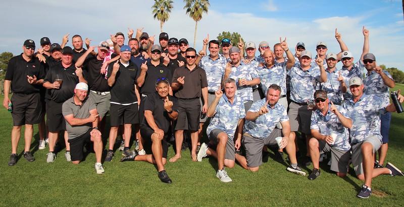 2017 WCS | Wigwam, AZ