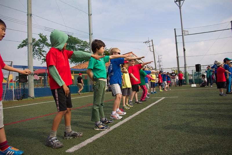 2014 ES Sports Day - AC 076.jpg