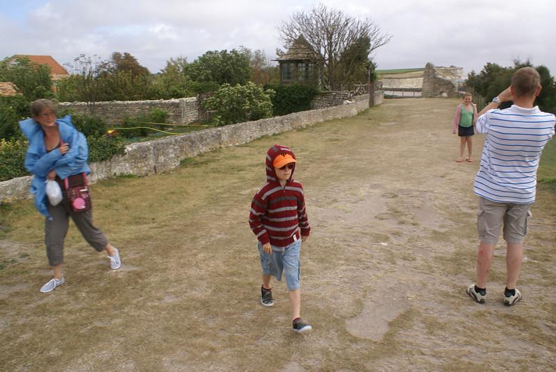 201008 - France 2010 409.JPG