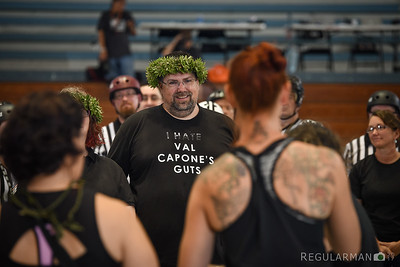 2017-06-04 Bout 14 Pacific v Auckland