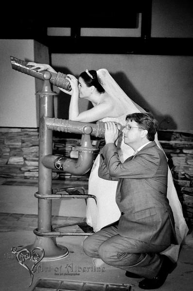 Wedding - Laura and Sean - D7K-2946.jpg
