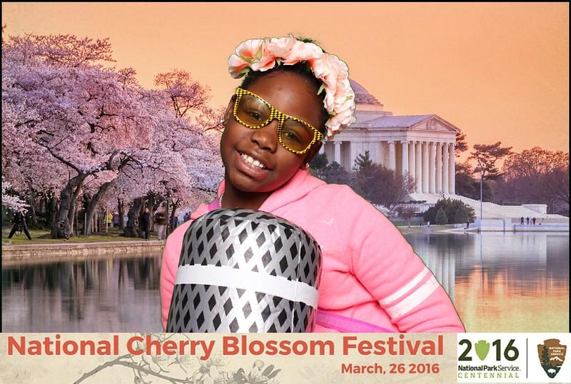 Boothie-NPS-CherryBlossom- (257).jpg