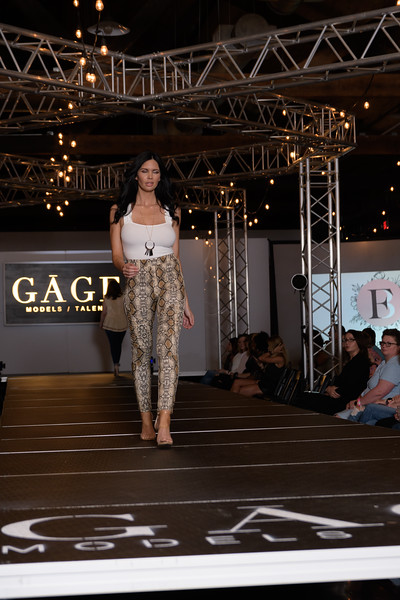 Knoxville Fashion Week Friday-409.jpg