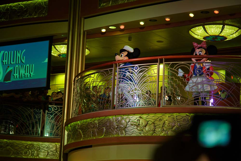 DisneyOne092.jpg