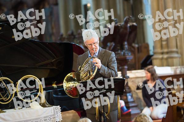 Bach to Baby 2018_HelenCooper_Sydenham-2018-03-14-27.jpg