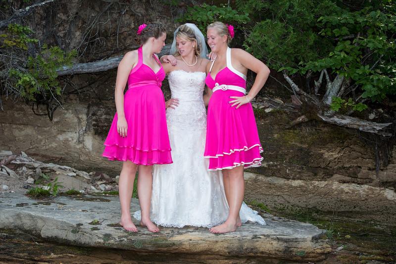 Tim and Sallie Wedding-0368.jpg