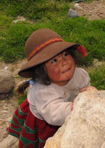 PEU_5737-5x7-Yavian Child.jpg