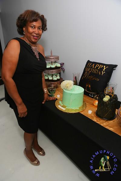 MAXINE GREAVES BIRTHDAY DINNER CELEBRATION 2020R-2672.jpg