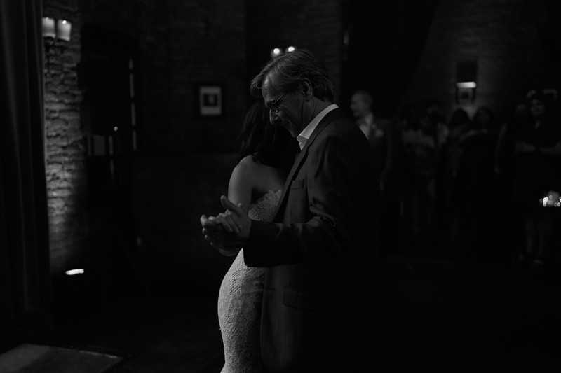 James_Celine Wedding 1093.jpg