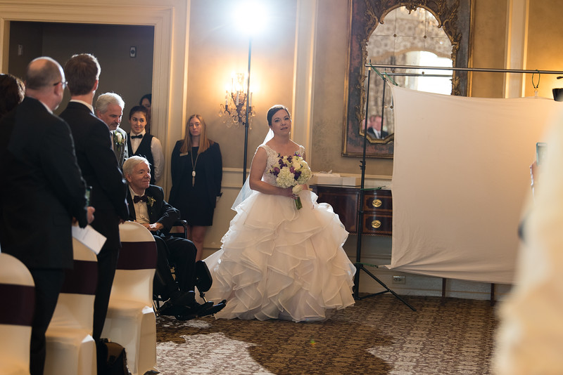Cass and Jared Wedding Day-234.jpg