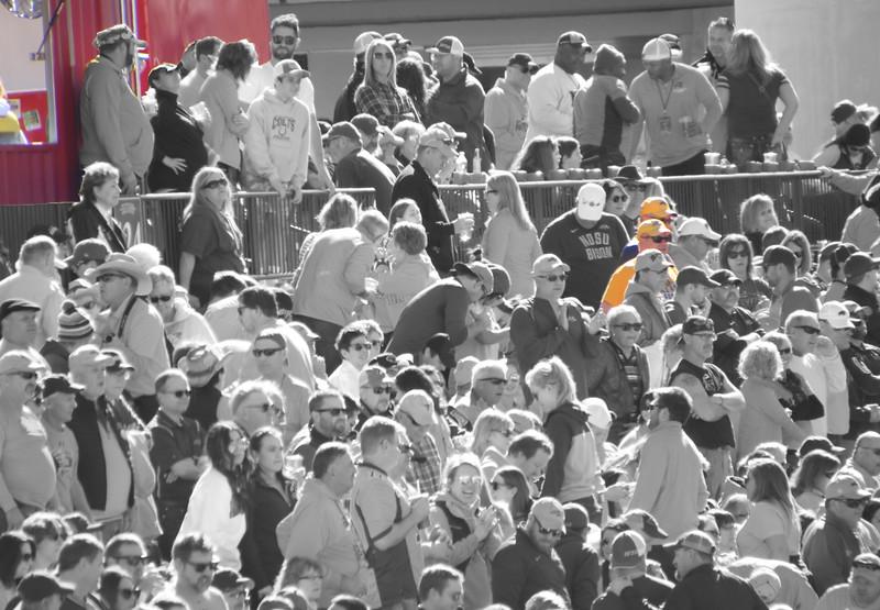 Crowd Shot - Rob-Jim 01.jpg
