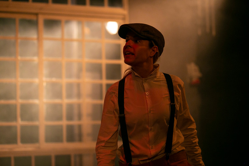 Allan Bravos - Celia Helena - O Beijo no Asfalto-403.jpg