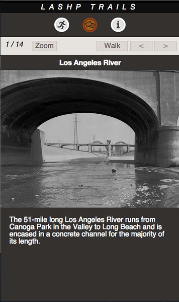LOS ANGELES RIVER 01.png