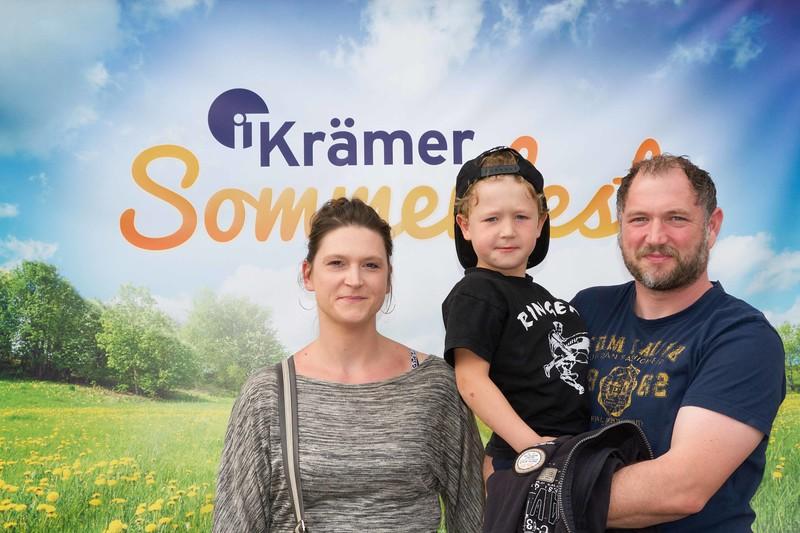 kraemerit-sommerfest--8855.jpg