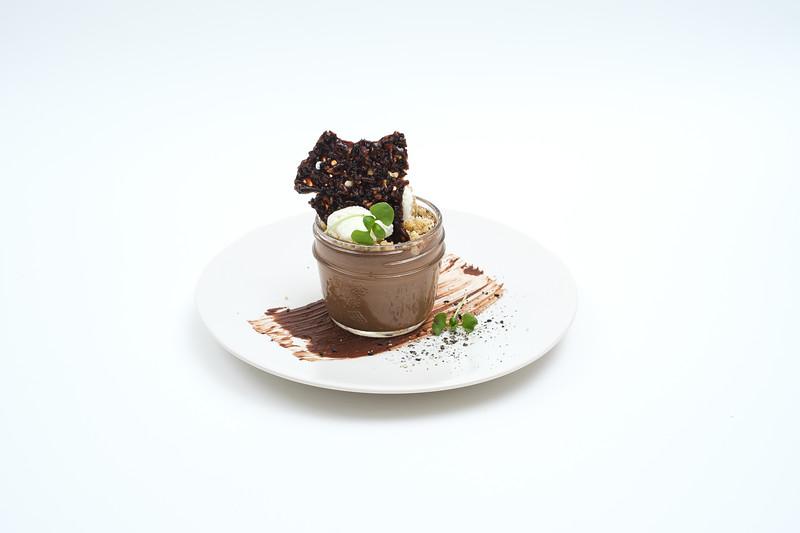2020-02-19 Salad & Dessert-108.jpg